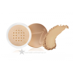 jane iredale - Amazing Base Loose Mineral Powder - Satin
