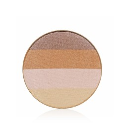 jane iredale - Quad Bronze - Moonglow