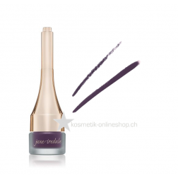 jane iredale - Mystikol Powdered Eyeliner - Amethyst