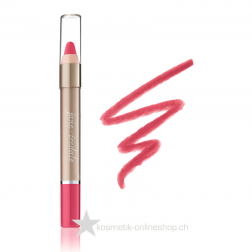 jane iredale -  PlayOn Lip Crayon - Charming