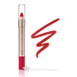 jane iredale -  PlayOn Lip Crayon - Hot