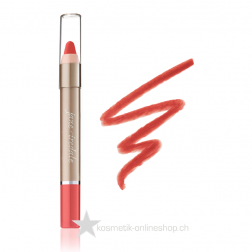jane iredale -  PlayOn Lip Crayon - Saucy