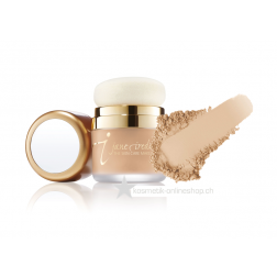 jane iredale - Powder-Me Dry Sunscreen - Nude