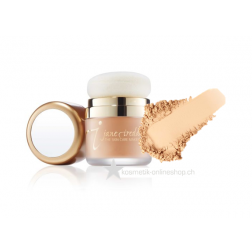 jane iredale - Powder-Me Dry Sunscreen - Golden