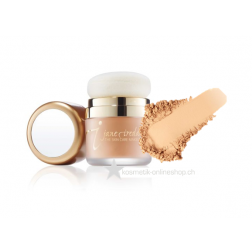 jane iredale - Powder-Me Dry Sunscreen - Tanned