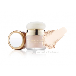 jane iredale - Powder-Me Dry Sunscreen - Translucent