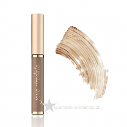 jane iredale - PureBrow Brow Gel - Blonde