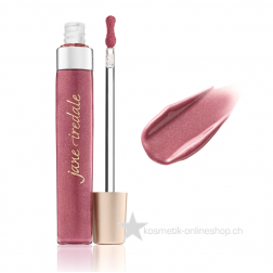 jane iredale - PureGloss Lip Gloss - Candied Rose