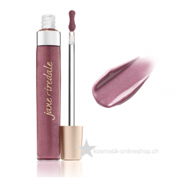 jane iredale - PureGloss Lip Gloss - Kir Royale