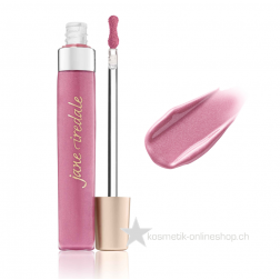 jane iredale - PureGloss Lip Gloss - Pink Candy