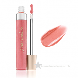 jane iredale - PureGloss Lip Gloss - Pink Lady