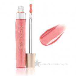 jane iredale - PureGloss Lip Gloss - Pink Smoothie