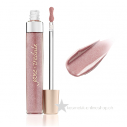 jane iredale - PureGloss Lip Gloss - Snow Berry