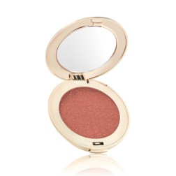 jane iredale - PurePressed Blush - Sunset