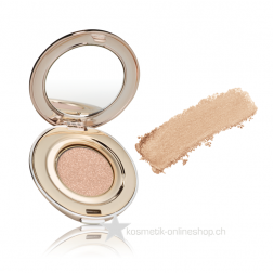 jane iredale - PurePressed Eye Shadow - Allure (glänzend)