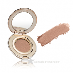 jane iredale - PurePressed Eye Shadow - Cappuccino