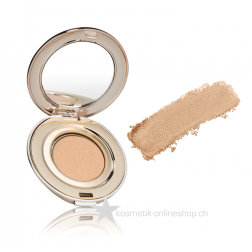 jane iredale - PurePressed Eye Shadow - Champagne