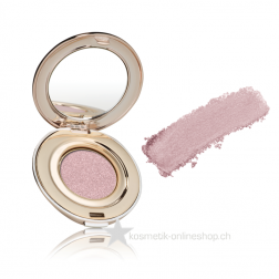 jane iredale - PurePressed Eye Shadow - Nude (glänzend)
