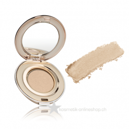 jane iredale - PurePressed Eye Shadow - Oyster