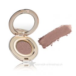jane iredale - PurePressed Eye Shadow - Supernova (glänzend)