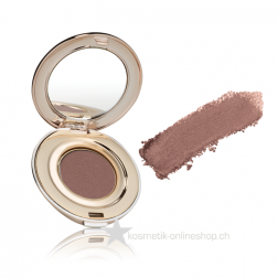 jane iredale - PurePressed Eye Shadow - Taupe