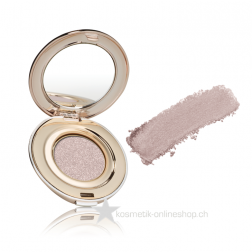 jane iredale - PurePressed Eye Shadow - Wink (glänzend)
