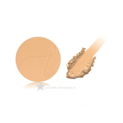 jane iredale - PurePressed Base Mineral Foundation Refill - Autumn