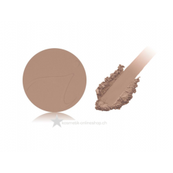 jane iredale - PurePressed Base Mineral Foundation Refill - Cocoa
