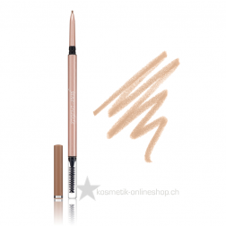 jane iredale - Retractable Brow Pencil - Blonde