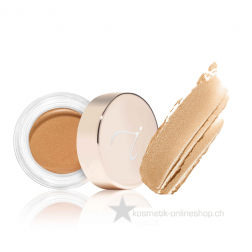 jane iredale - Smooth Affair For Eyes - Gold