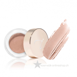 jane iredale - Smooth Affair For Eyes - Naked