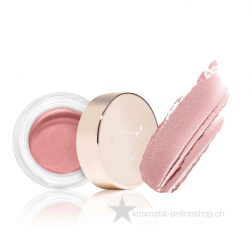 jane iredale - Smooth Affair For Eyes - Petal