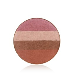jane iredale - Quad Bronze - Sunbeam
