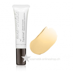 jane iredale - Zap & Hide Concealer - Z1 Light