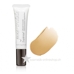 jane iredale - Zap & Hide Concealer - Z2 Medium