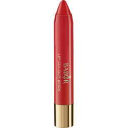 Lip Colour Stick 04 juicy red (Trendfarbe Frühling/Sommer 21)