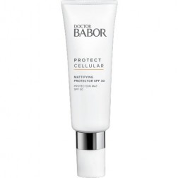 PROTECT CELLULAR Mattifying Protector SPF 30