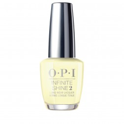 OPI - INFINITY SHINE 2 - Meet a Boy Cute As Can Be