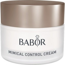 Mimical Control Cream (früher ADVANCED BIOGEN Mimical Control Cream)