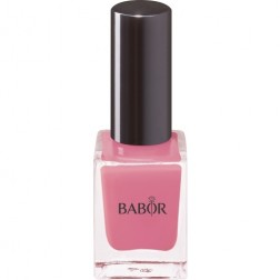 Nail Colour 16 candy pink (Trendfarbe Frühling/Sommer)