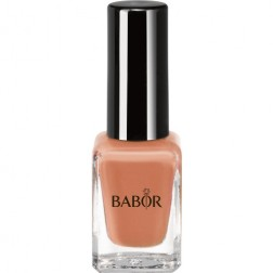 Nail Colour 33 cream liqueur (Trendfarbe Herbst/Winter 20)