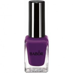 Nail Colour 34 night sky (Trendfarbe Herbst/Winter 20)