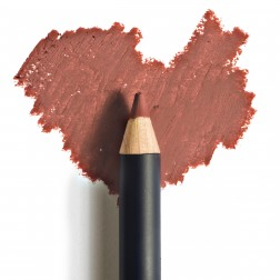 jane iredale - Lip Pencil - Nutmeg