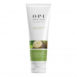 OPI Pro Spa MICRO-EXFOLIATING HAND POLISH 118ml - Handpeeling
