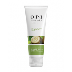 OPI Pro Spa HAND, NAIL AND CUTICLE CREAM 118ml- Handcreme