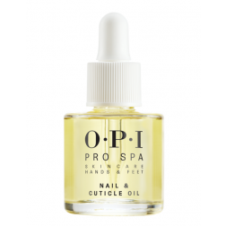 OPI Pro Spa NAIL & CUTICLE OIL 8,6ml - Nagelhautöl