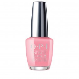 OPI - INFINITY SHINE 2 - Pink Ladies Rule the School