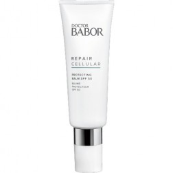 REPAIR CELLULAR Protecting Balm SPF50