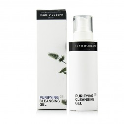 TEAM DR JOSEPH Purifying Cleansing Gel - 03