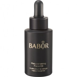 Babor - Rejuvenating Face Oil